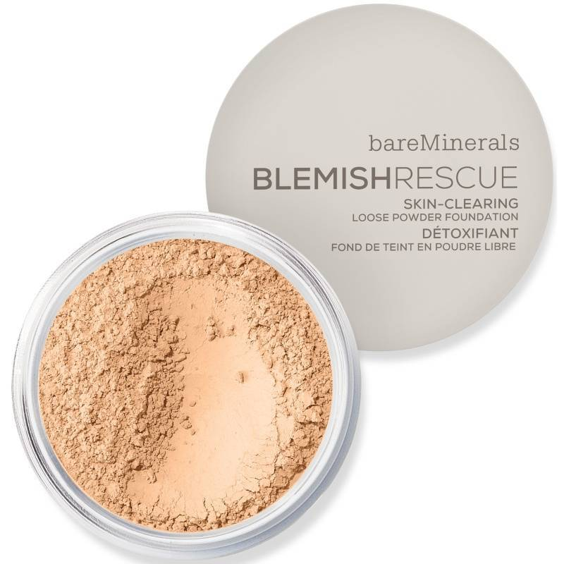 42a85acfc977d5 bare-minerals-blemish-rescue-loose-powder-foundation-6-gr-neutral-ivory-2n-1 .jpg
