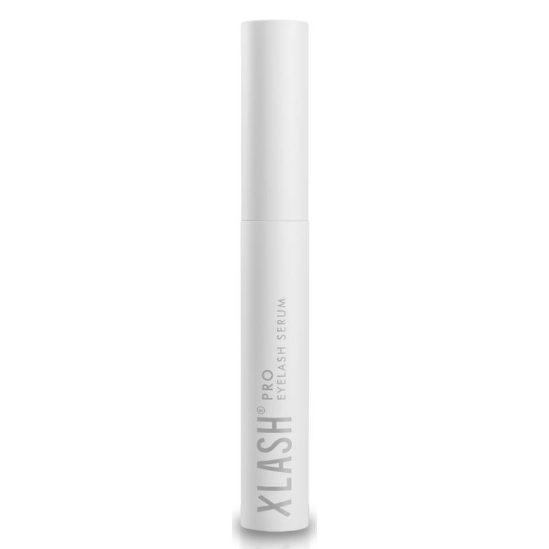 bf7052df871 Xlash PRO Eyelash Serum 6 ml