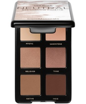 Bare Minerals Gen Nude Neutral Eyeshadow Palette 6.6 gr.