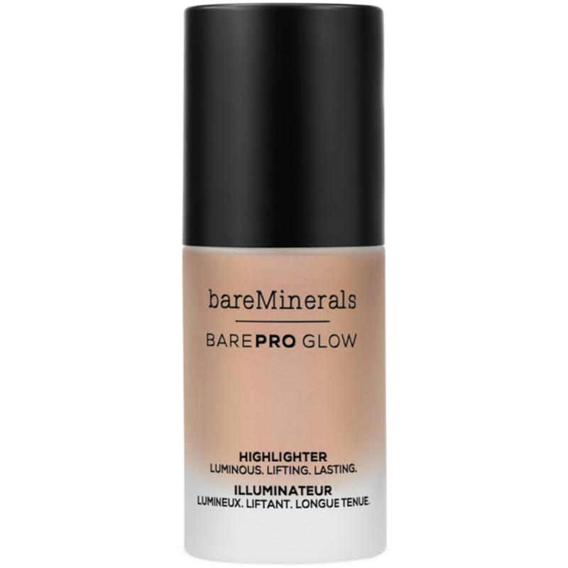 Bare Minerals BarePRO Glow Highlighter 14 ml  Fierce Bare Minerals