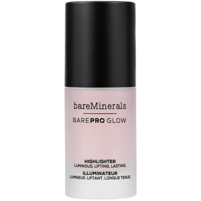 Bare Minerals BarePRO Glow Highlighter 14 ml - Whimsy thumbnail