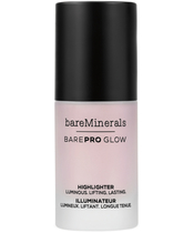 Bare Minerals BarePRO Glow Highlighter 14 ml - Whimsy