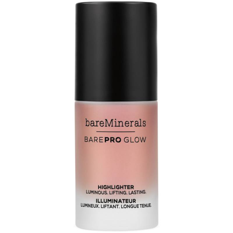 Bare Minerals BarePRO Glow Highlighter 14 ml  Joy Bare Minerals