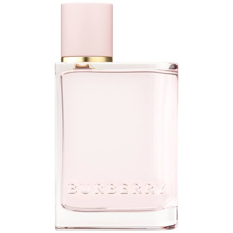 Burberry Her EDP 30 ml thumbnail