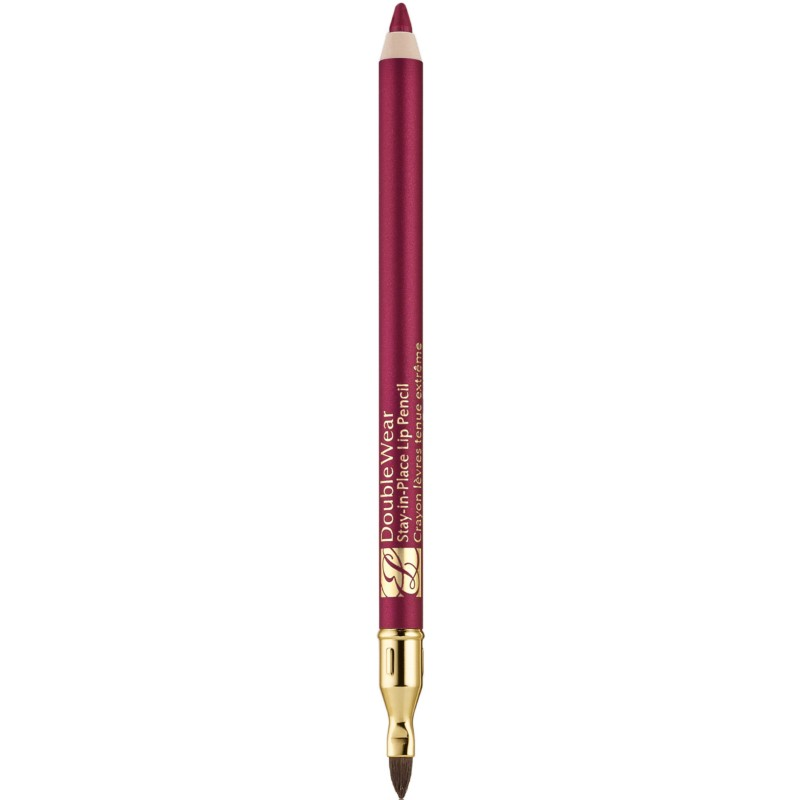 Estee Lauder Double Wear Stay-In-Place Lip Pencil 12 gr - 32 Garnet