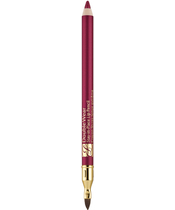 Estée Lauder Double Wear Stay-In-Place Lip Pencil 1,2 gr. - 32 Garnet