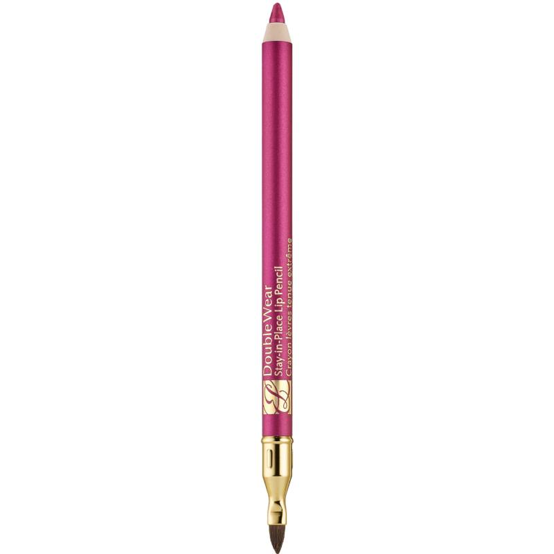 Estee Lauder Double Wear Stay-In-Place Lip Pencil 12 gr - 25 Rasberry