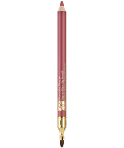 Estée Lauder Double Wear Stay-In-Place Lip Pencil 1,2 gr. - 28 Tulip