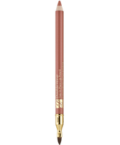Estée Lauder Double Wear Stay-In-Place Lip Pencil 1,2 gr. - 21 Buff