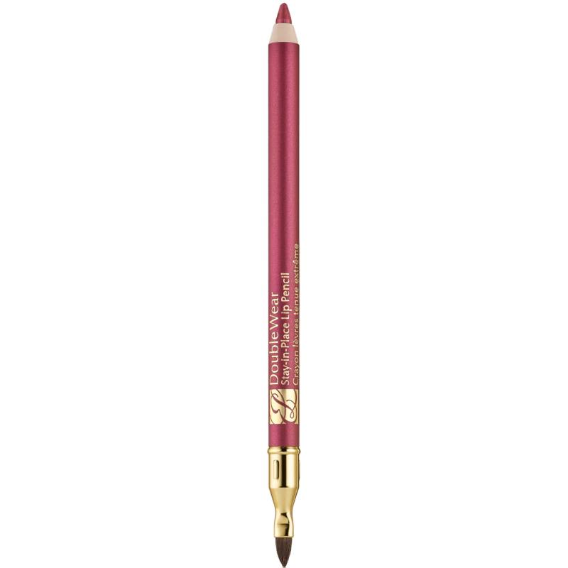 Estee Lauder Double Wear Stay-In-Place Lip Pencil 12 gr - 26 Bordeaux
