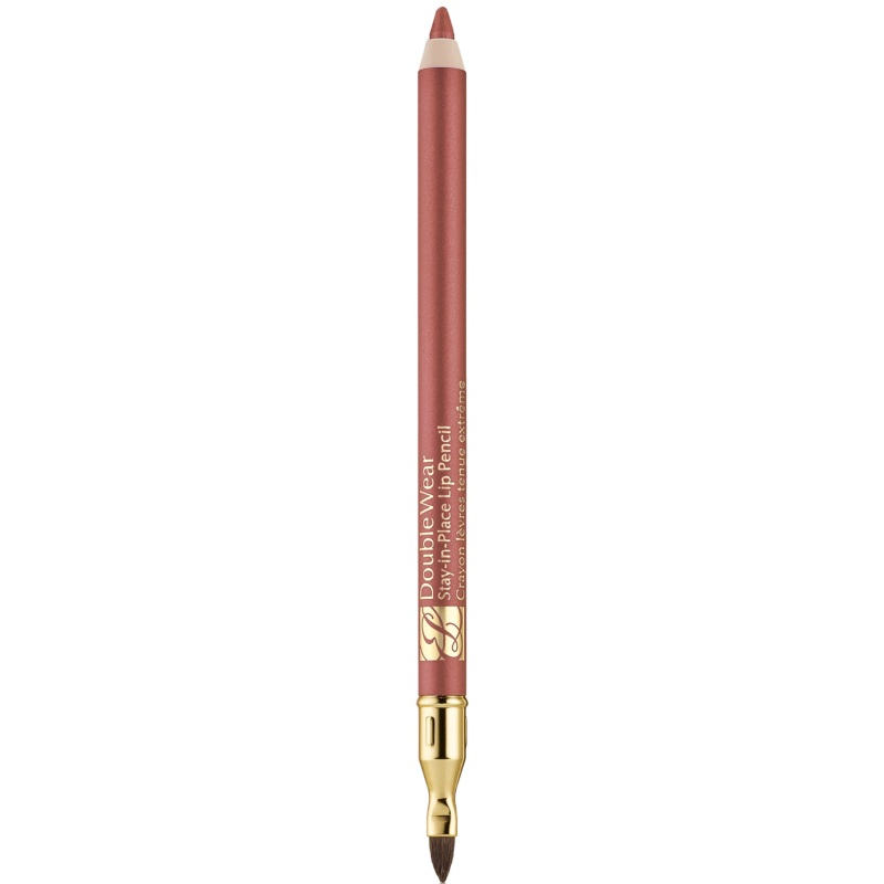 Estee Lauder Double Wear Stay-In-Place Lip Pencil 12 gr - 23 Toffee