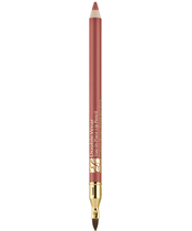 Estée Lauder Double Wear Stay-In-Place Lip Pencil 1,2 gr. - 23 Toffee