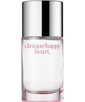 Clinique Happy Heart Perfume Spray 30 ml