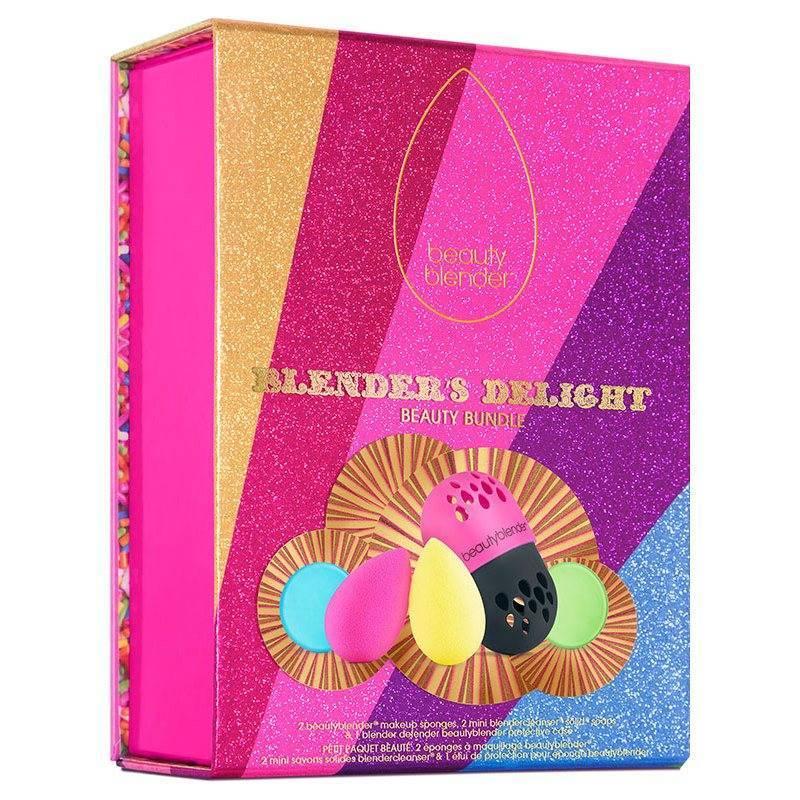 Beautyblender Blenders Delight