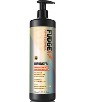 Fudge Luminizer Weightless Conditioner 1000 ml