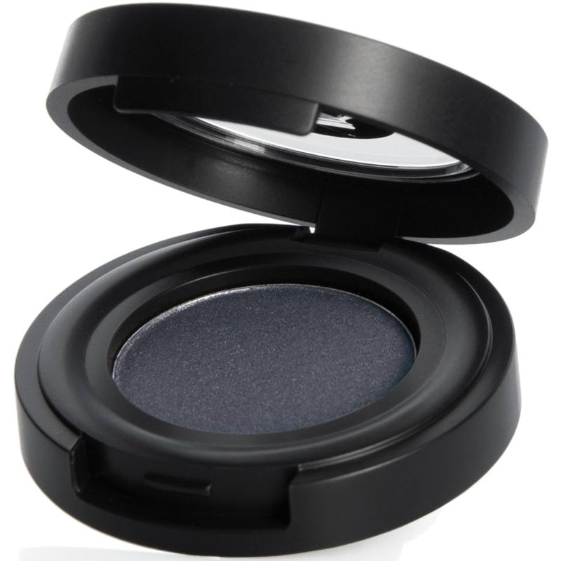Nilens Jord Mono Eyeshadow - No. 615 Pearly Blue thumbnail