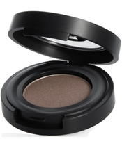 Nilens Jord Mono Eyeshadow - No. 613 Pearly Brown