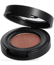 Nilens Jord Mono Eyeshadow - No. 619 Metallic Rust (U)