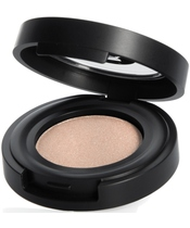 Nilens Jord Mono Eyeshadow - No. 617 Metallic Sand