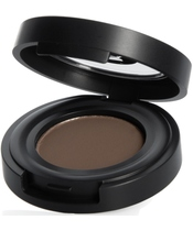 Nilens Jord Mono Eyeshadow - No. 607 Matt Brown