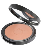 Nilens Jord Compact Bronzing Powder Mineral 10 gr. - No 503 Velour