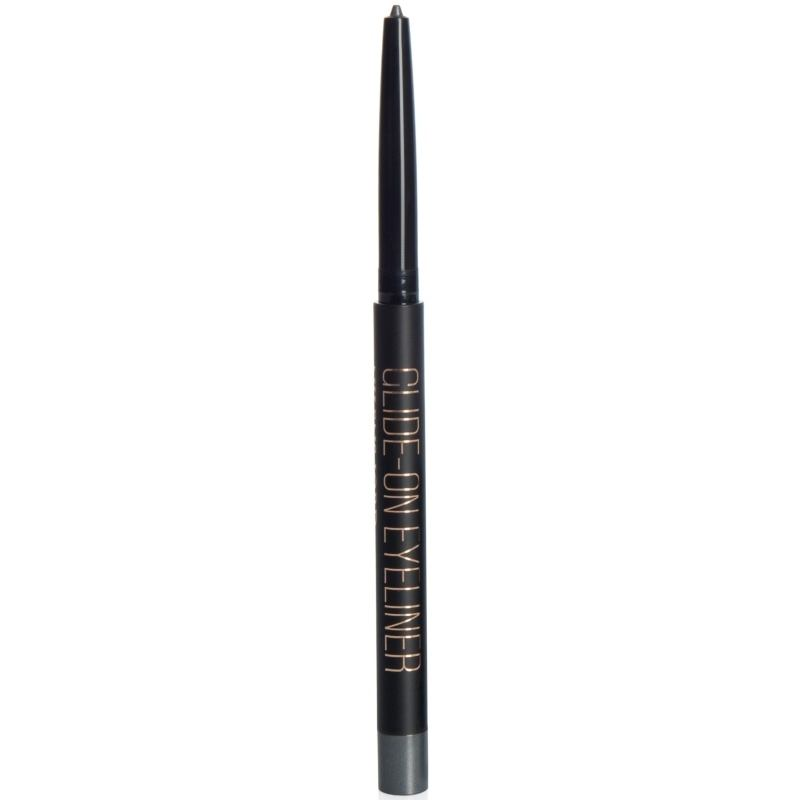 Nilens Jord Glide-On Eyeliner No. 175 Warm grey thumbnail