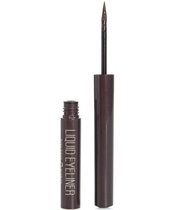 Nilens Jord Liquid Eyeliner No. 161 Brown