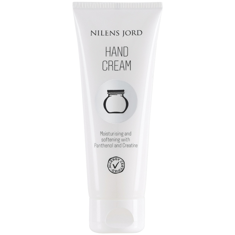 Nilens Jord Hand Cream 75 ml thumbnail