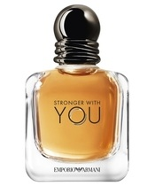 Giorgio Armani Stronger With You For Him EDT 100 ml (Limited Edition)