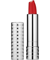 Clinique Dramatically Different Lipstick Shaping Lip Colour 3 gr. - 20 Red Alert