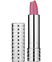 Clinique Dramatically Different Lipstick Shaping Lip Colour 3 gr. - 42 Silvery Moon