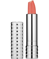 Clinique Dramatically Different Lipstick Shaping Lip Colour 3 gr. - 16 Whimsy