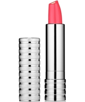 Clinique Dramatically Different Lipstick Shaping Lip Colour 3 gr. - 28 Romaticize