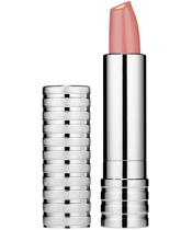 Clinique Dramatically Different Lipstick Shaping Lip Colour 3 gr. - 01 Barely