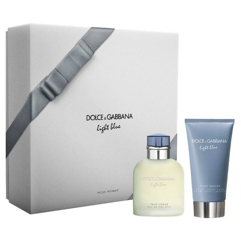0643ee010f33c dolce--gabbana-light-blue-pour-homme-gift-set-limited-edition-1.jpg