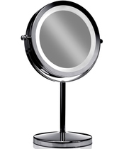 Gillian Jones Stand Light Mirror - Gunsmoke