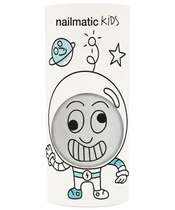 Nailmatic Kids Nail Polish 8 ml - Super
