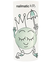 Nailmatic Kids Nail Polish 8 ml - Aldo