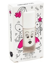 Nailmatic Kids Nail Polish 8 ml - Zouzou (U)
