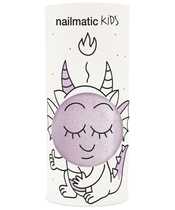 Nailmatic Kids Nail Polish 8 ml - Elliot