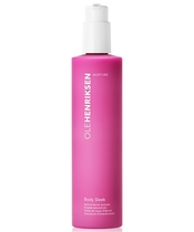 Ole Henriksen Body Sleek 474 ml (Limited Edition)