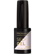 ProNails SelfGel 6 ml - 005 Natural Beauty