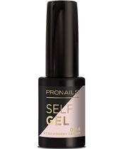 ProNails SelfGel 6 ml - 004 Strawberry Cream