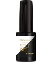 ProNails SelfGel 6 ml - Finish