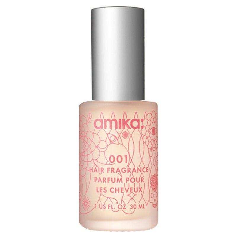 amika:® 001 Hair Fragrance 30 ml thumbnail
