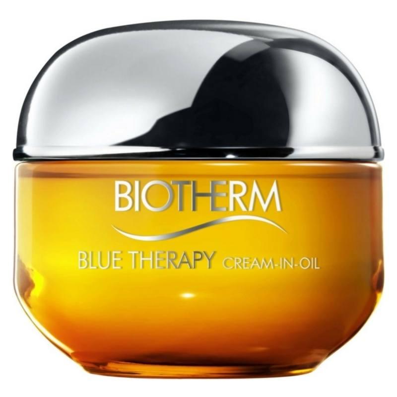 Biotherm Cream In Oil Gezichtsverzorging 75 ml