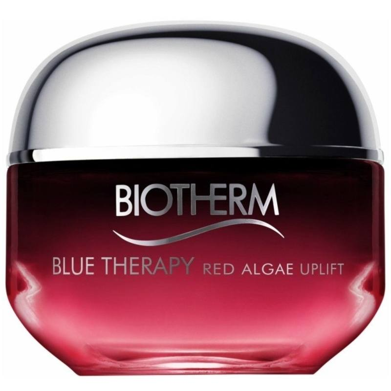 Biotherm Blue Therapy Red Algae Uplift All Skin Types 75 ml Limited Edition