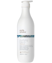 Milk_shake Purifying Blend Shampoo 1000 ml