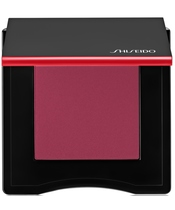 Shiseido InnerGlow CheekPowder 4 gr. - Berry Dawn 08