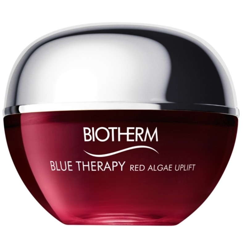 Biotherm Blue Therapy Red Algae Uplift All Skin Types 30 ml Limited Edition